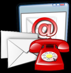 aol email setup