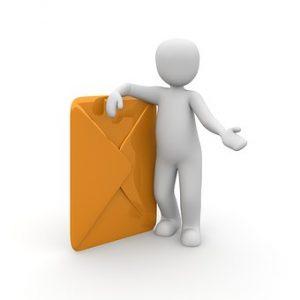 aol mail login help