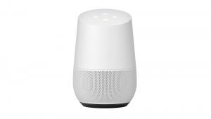 google home wifi setup