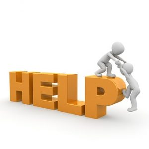skype help